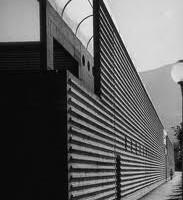 Centro Sportivo 2 – Bellinzona